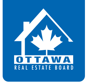 Ottawa Real Estate Board – The Ottawa Real Estate Board (OREB) is ...
