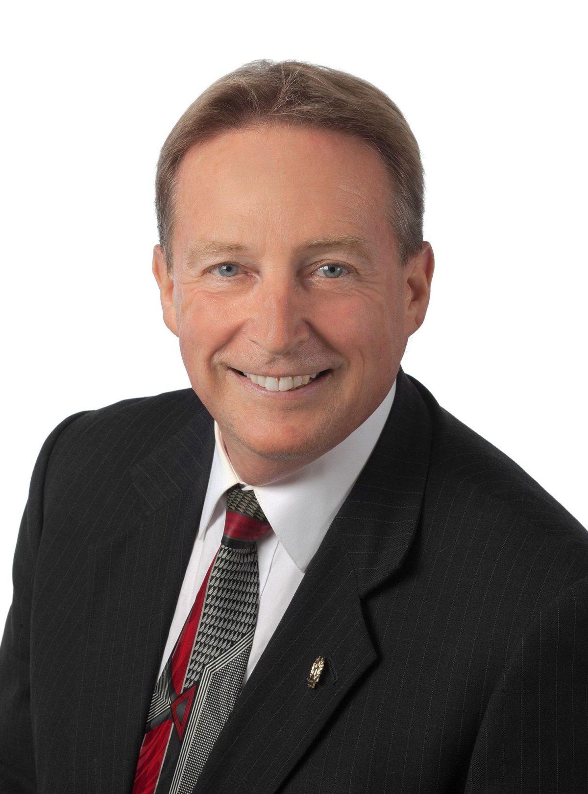 Ottawa Real Estate Board Announces New President for 2018